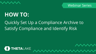 HOWTO-Set-Up-Compliance-Archive (2)