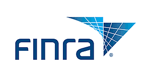 Image-Finra