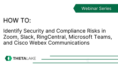 Image-Webinar-HOW-TO-identify-high-risk-collab-640x360 (2)