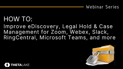 Image-Webinar-HOW-to-eDiscovery-Legal-Hold-640x360 (1)
