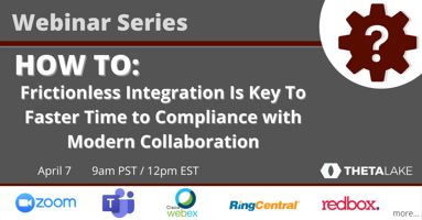 Image-Webinar-HowTo-Frictionless-Integration-W-DATE-1200x627