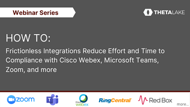 Image-Webinar-HowTo-Frictionless-Integration-W-DATE-640x360