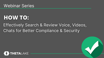 Image-Webinar-HowTo-Search-Review-Better-Compliance-Security-640x360 (1)