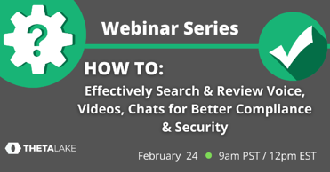 Image-Webinar-HowTo-Search-Review-Better-Compliance-Security-W-DATE-1200x627