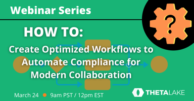 Image-Webinar-HowTo-Workflows-W-DATE-1200x627