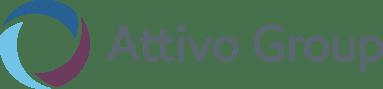 Logo-Attivo-Group
