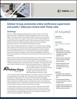 Thumbnail-CS-AdvisorGroup